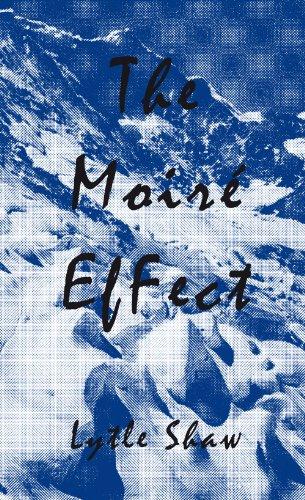 The Moiré Effect