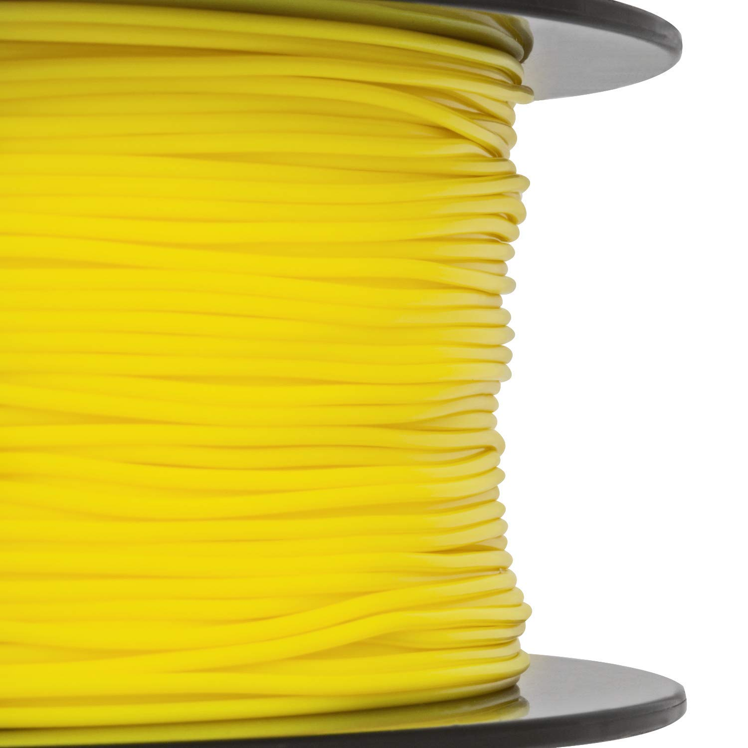 1.75 mm Shore 95A Dimensional Accuracy +//- 0.03 mm Red HATCHBOX TPU 3D Printer Filament 1 kg Spool