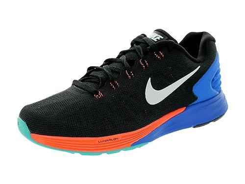 Nike Nike Lunarglide 6 Zapatillas de Running para Mujer