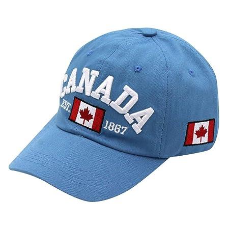 squarex - Gorra de béisbol para Mujer y Hombre, diseño de Bandera ...