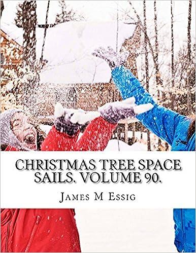 Beste boknedlastingChristmas Tree Space Sails. Volume 90. PDF CHM