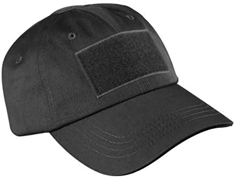 MerryBIY Outdoor Baseball Breathable Hat Special Forces Tactical Operator Cap with Velcro For Hiking Camping 13 Styles Available