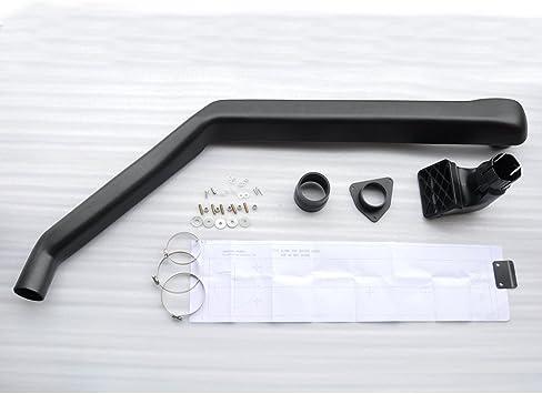 D/&D PowerDrive 13A1575 Metric Standard Replacement Belt Rubber