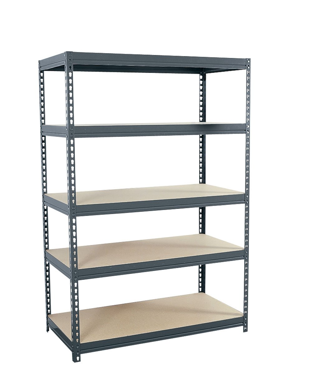 by plum primrose product wall primroseandplum metal rack unit two original with hooks shelf
