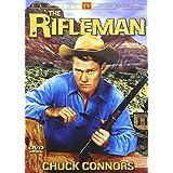 Rifleman, Volume 1