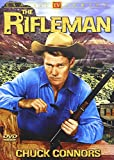 The Rifleman, Volume 1