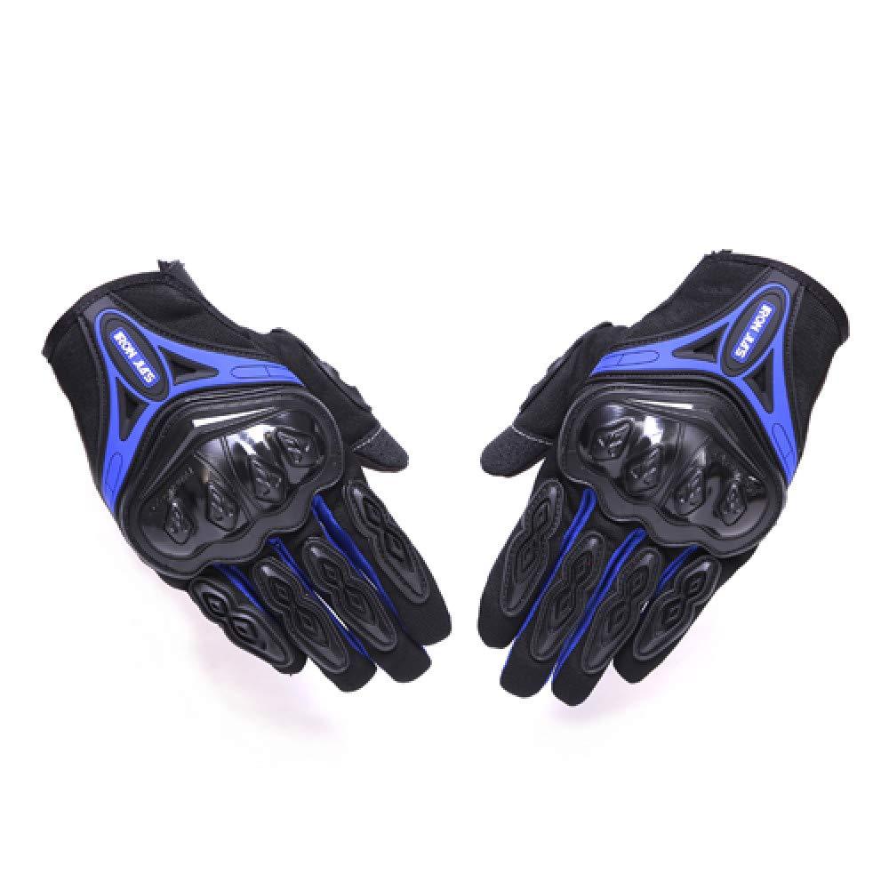GLOVESCOA Motorrad Handschuhe Touchscreen Atmungsaktiv Tragbare Rennhandschuhe Guantes Luvas Moto Luvas Guantes Alpine Motocross Stars Gants Motor Männer Frau 673a1c