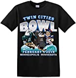Amazon Price History for:New England VS Philadelphia 2018 T Shirt Limited Edition - Unisex