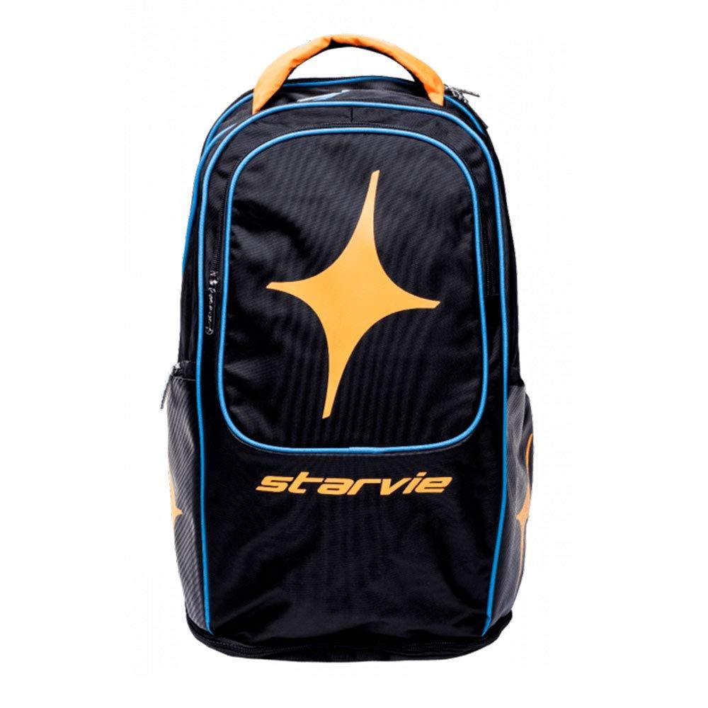 Star vie - Mochila Galaxy Starvie: Amazon.es: Deportes y aire libre