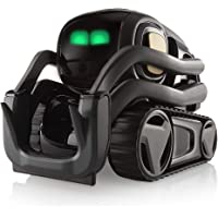 Anki Vector A Home Robot Who Helps Out & Hangs Out