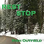 Rest Stop | Rish Outfield
