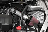 K&N Cold Air Intake Kit: High