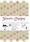 Islamic Design, Pepin Van Roojen, 9460090443