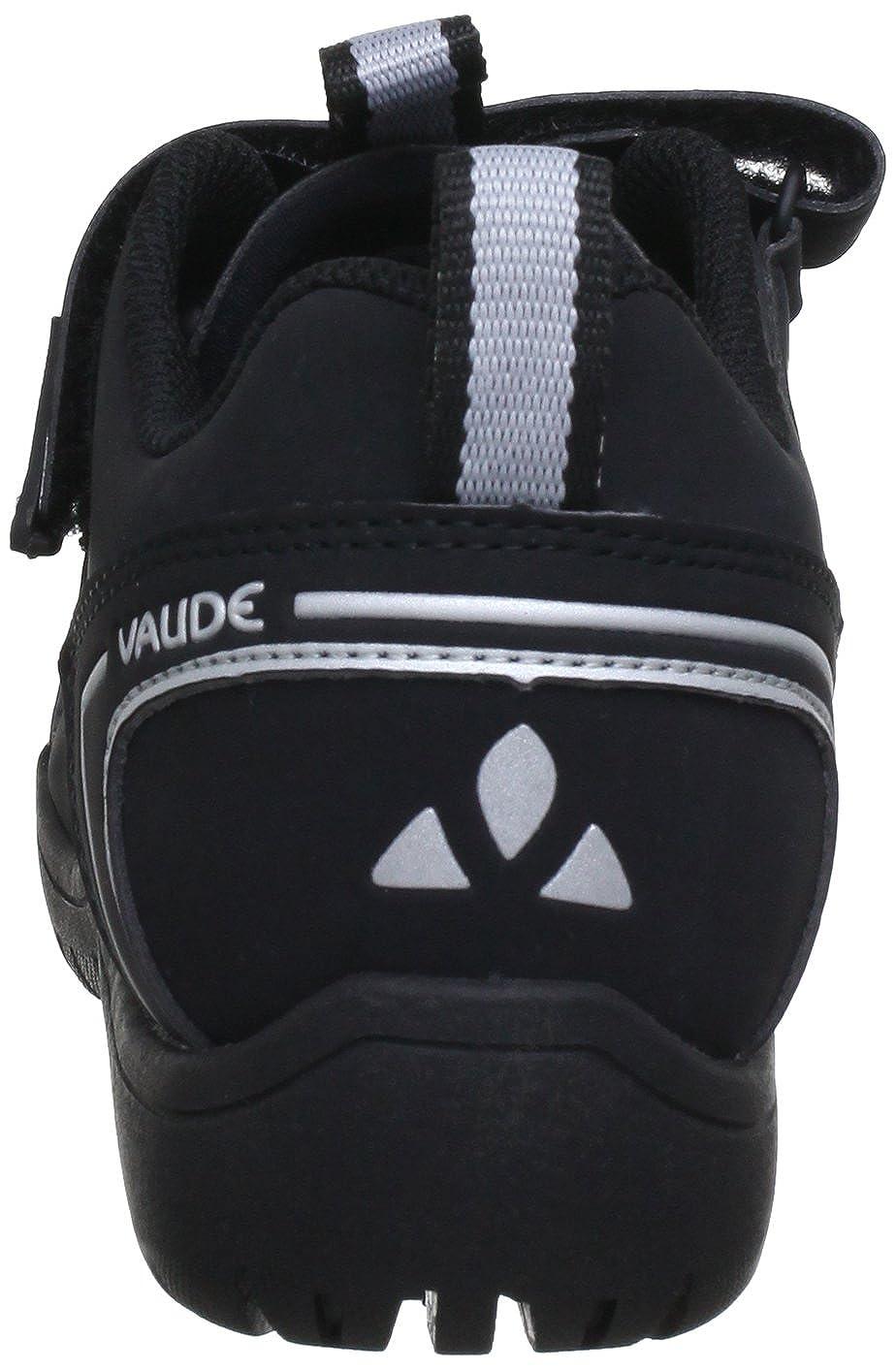 VAUDE Saranda TR Unisex-Erwachsene Radsportschuhe-Mountainbike (schwarz Schwarz (schwarz Radsportschuhe-Mountainbike 010) 08b5e7