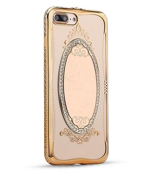 iphone 7 makeup case