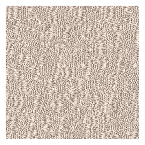 Tillman 594B 10'X10' 18 oz. Bronze Silica Welding Blanket by Tillman