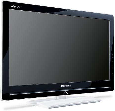 Sharp LC22LE430 - Televisión Full HD, Pantalla LED 22 pulgadas ...