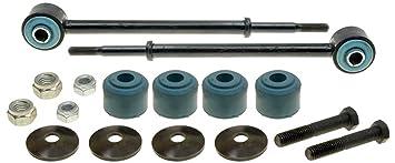 "10pcs FR2zz 1//8/"" x 3//8/"" x 5//32/"" Metric Metal FLANGE Ball Bearings FR2z"