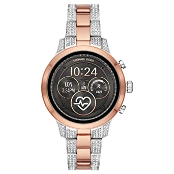 Michael Kors Montre connectÃe MKT5056