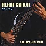 The jazz-Rock Cuts