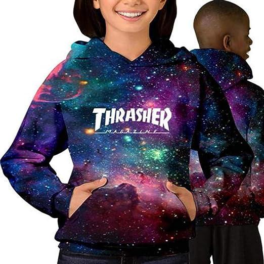 Leg-end Hero Ze-lda Youth Sweatshirt Hooded 3D Pullover Hoodies Activewear  Warm Jacket for Teen Boys and Girls Active Hoodies