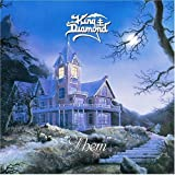 Them By King Diamond (1991-07-01)