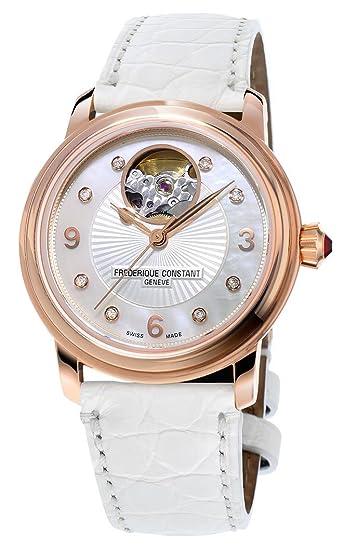 Reloj FREDERIQUE CONSTANT - Mujer FC-310HBAD2P4