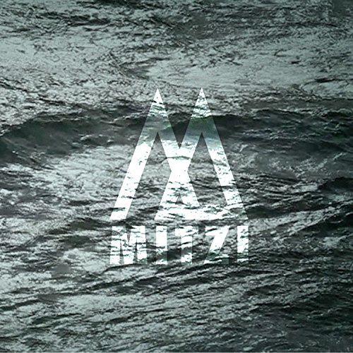 India mitzi mp3 download