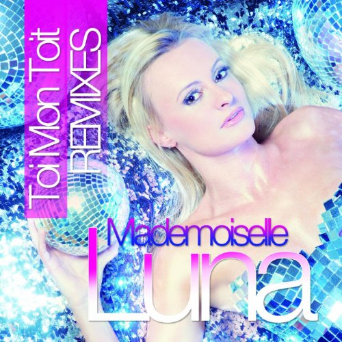 toi mon toit remixes by mademoiselle luna on amazon music. Black Bedroom Furniture Sets. Home Design Ideas