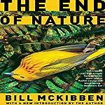 The End of Nature | Bill McKibben