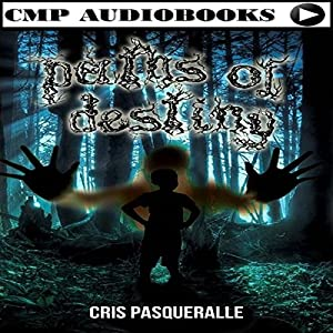 Paths of Destiny Audiobook
