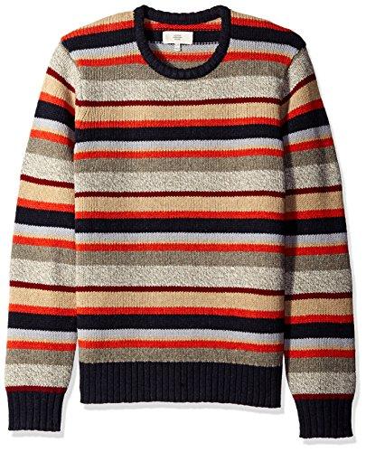 jack spade sweater - 8