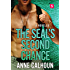 The SEAL's Second Chance: An Alpha Ops Novella