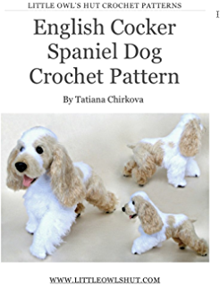 Hot Dog Amigurumi - Free Crochet Patterns - StringyDingDing | 320x246