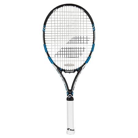 Babolat Pure Drive 2015 Tennis Racquet – Unstrung