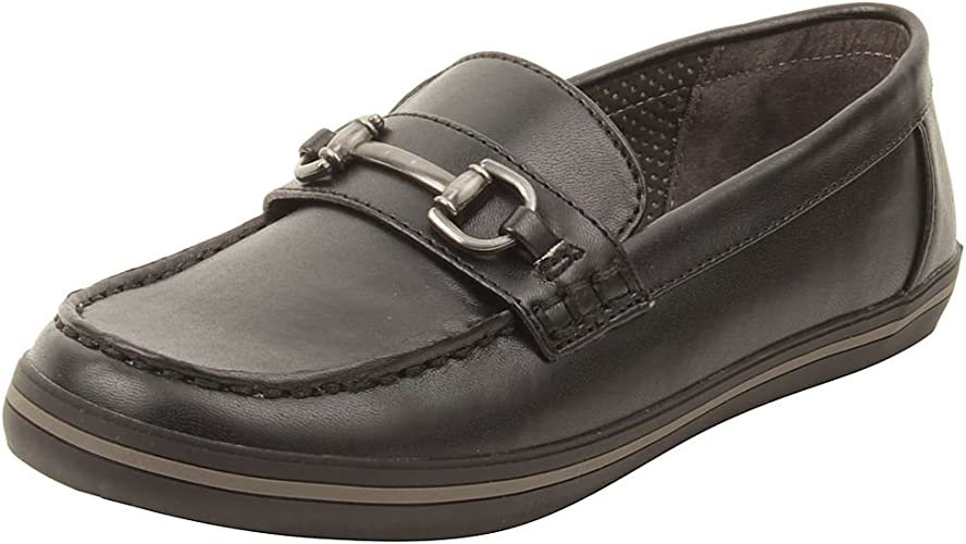 Cole Haan Kids Cory Bit 2 Loafer
