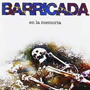 En La Memoria (+ Dvd)