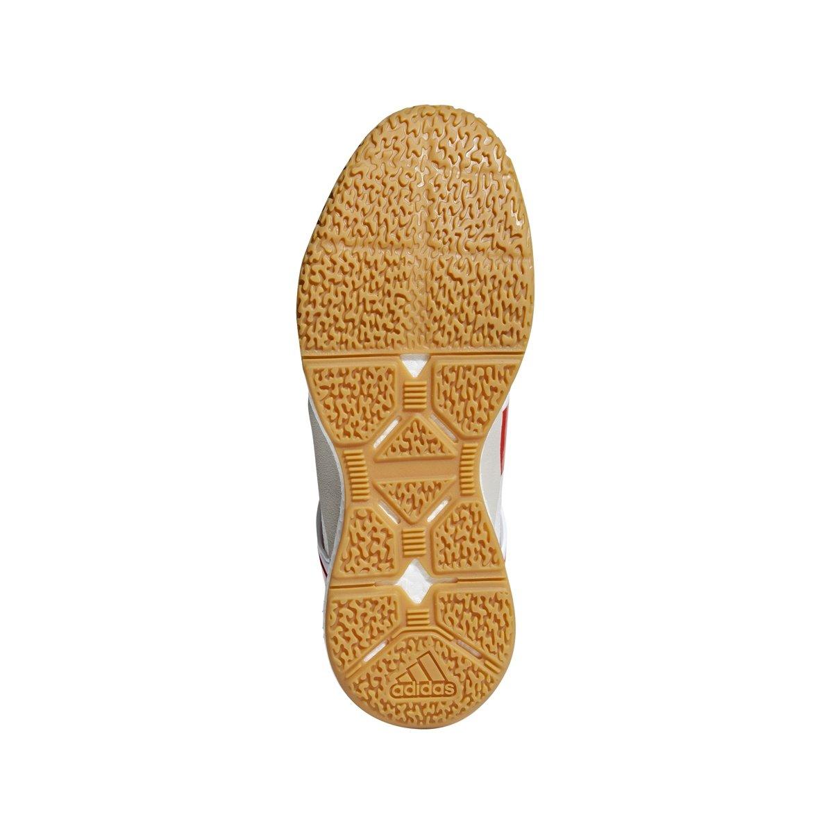 hommes / femmes est adidas stabil x masculine chaussure masculine x wear resistant fonction spéciale meilleur vendeur b04c0c