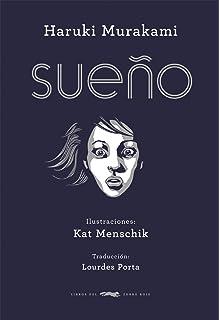 La chica del cumpleaños: Ilustraciones de Kat Menschik Fuera ...