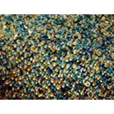 Deionization Resin Mixed Bed Color Changing 2.5 Lb Bag