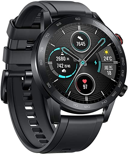 gooplayer for Honor Magic 2 Smart Watch 46MM 1.39