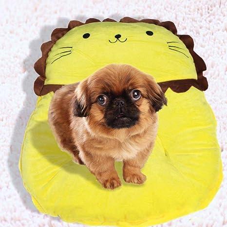 NANIH PetSuppliesMisc Cama para Mascotas Perros Ultra Suaves ...