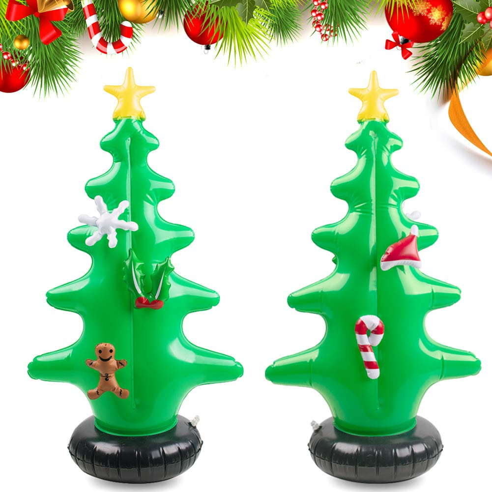 Fun Christmas Decoration Kit~