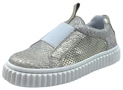 FOOTWEAR - Low-tops & sneakers Naturino 9BQWFXx