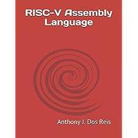 RISC-V Assembly Language