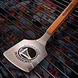 Sportula NBA Golden State Warriors Classic Series
