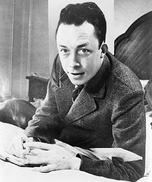 The Rebel Camus Pdf