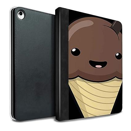 Eswish Coque Housse De Livre Cuir Pu Case Pour Ipad Pro 10 5