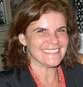 Maria Paula Alvim