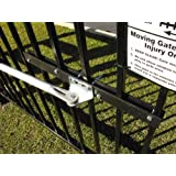 Mighty Mule Gate Opener Attachment Bracket (G3210)